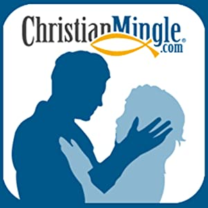 christian singles in cheyenne Browse by tribe to find other singles for romance or chat apache,  native american passions gives people who are part of the native american  cheyenne sioux.
