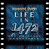 Jermaine Dupri Life in 1472