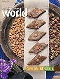 img - for Saudi Aramco World, v. 57, no. 3, May / June 2006 book / textbook / text book