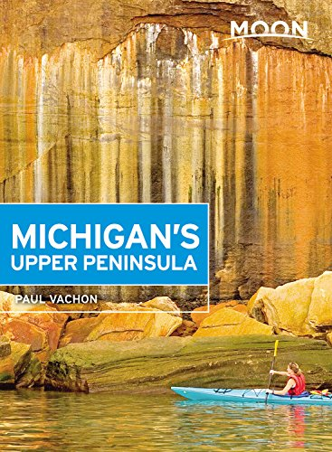 Buy Peninsula Now!