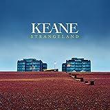 Keane KEANE:STRANGELAND-EXPANDED EDITION