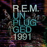 MTV Unplugged 1991 (2xLP)