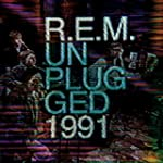 MTV Unplugged 1991 [2LP Vinyl]