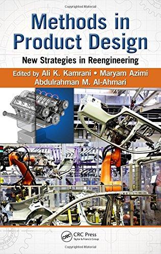 methods-in-product-design-new-strategies-in-reengineering-engineering-and-management-inn