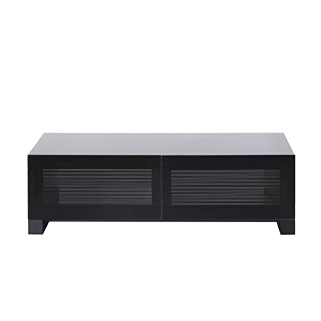 Erard 036542 Supporti TV tipo Rack