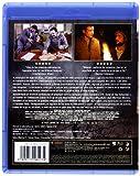 Image de Lobos De Arga [Blu-ray] [Import espagnol]
