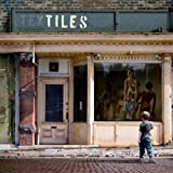 Window Dressing by Tiles (2004-05-25)