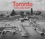 Toronto: Then and Now�
