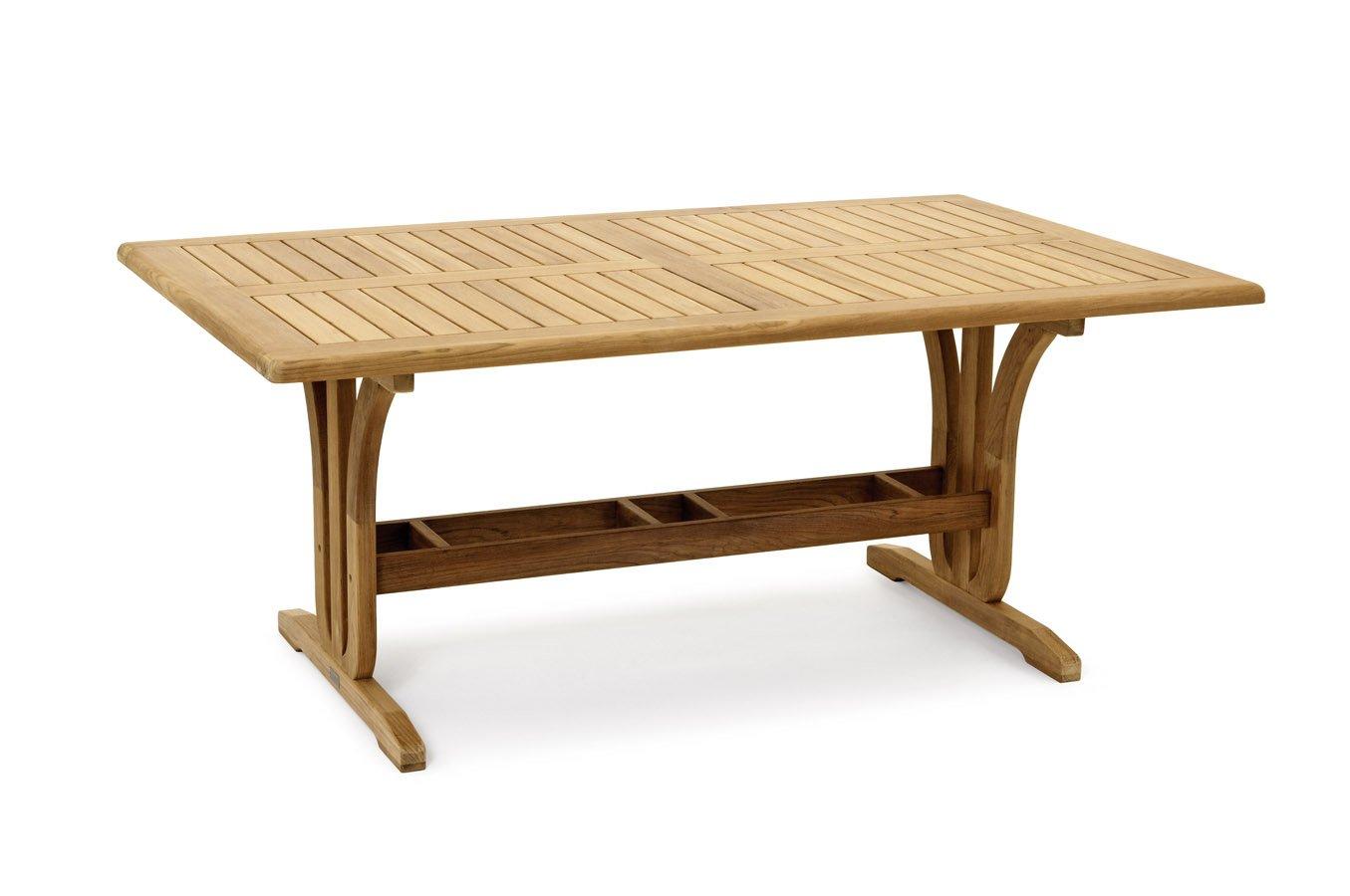 Garvida Tisch Rechteckig 180 Palazzo kaufen