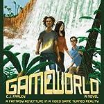 Game World | C. J. Farley