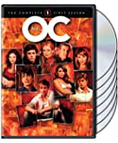 The OC: The Complete First Season