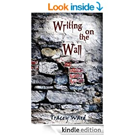 Writing on the Wall (Survival Series #1)