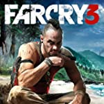 Far Cry 3 [T�l�chargement]
