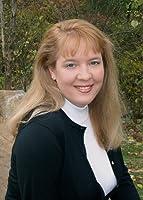 Leslie Kelly