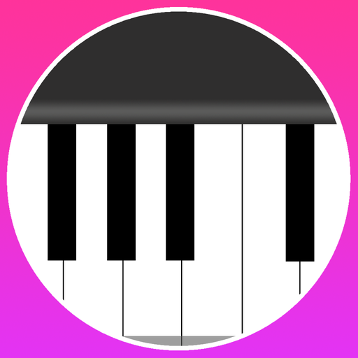 piano-with-songs-to-learn