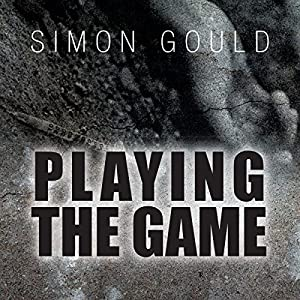 Playing the Game Audiobook