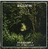 Straniero - Rare &.. by Malibran
