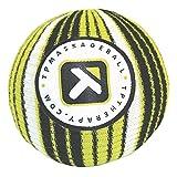 TP Massage BALL マッサージボール(並行輸入品)