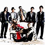 WON'T BE LONG-EXILE & 倖田來未