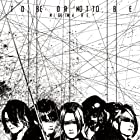 TO BE OR NOT TO BE (ALBUM+DVD) (Type-A)(在庫あり。)