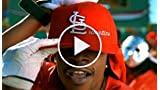 Nelly - Batter Up