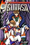 Tsubasa 16: RESERVoir CHRoNiCLE