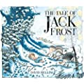 The Tale of Jack Frost by Melling, David (2010) Paperback