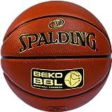 Spalding Herren Basketball BBL TF1000 Legacy FIBA Size 7