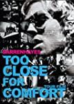 Too Close For Comfort [DVD] [NTSC]