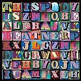 This is Alphabeat