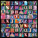 This Is Alphabeatby Alphabeat