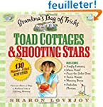 Toad Cottages & Shooting Stars: Grand...