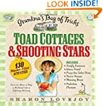 Toad Cottages & Shooting Stars: A Gra...