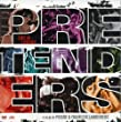 Pretenders: Live In London