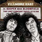 Fillmore East: The Lost Concert Tapes...