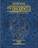 The Milstein Edition Later Prophets: Isaiah