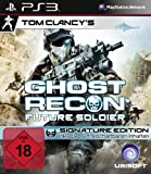 Tom Clancy's Ghost Recon: Future Soldier - Signature Edition (uncut)