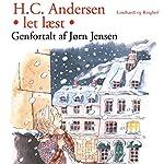 Let læst | H. C. Andersen,Jørn Jensen