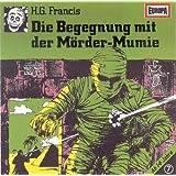 07/Die Begegnung mit der Mörder-Mumie