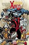 Amazing X-Men Volume 1: The Quest for Nightcrawler
