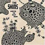 Wincing the Night Away ~ The Shins