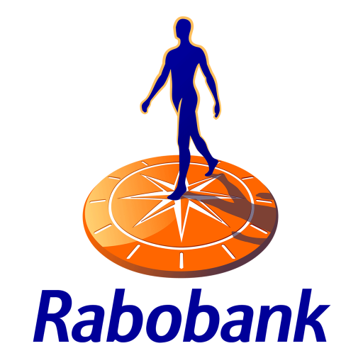 rabobank-mobile-banking-for-kindle