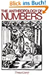 The Anthropology of Numbers (Cambridg...