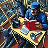 The Nightwatch: Live at the Amsterdam Concertgebouw 1973 by KING CRIMSON (1998-05-03)