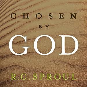 Chosen by God Audiobook