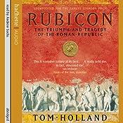 Rubicon   [Tom Holland]