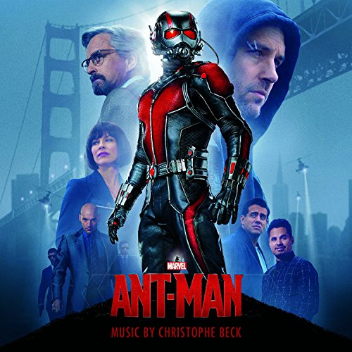 Christophe Beck-Ant-Man-OST-CD-FLAC-2015-MAHOU Download