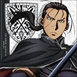 The Heroic Legend of Arslan Daryun Cushion Cover 50930