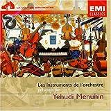 Instruments-de-l'orchestre-présentés-par-Yehudi-Menuhin-(Les)