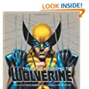The World According to Wolverine (Insight Legends)